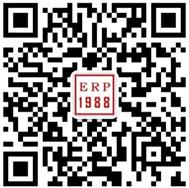 WechatIMG12646.png